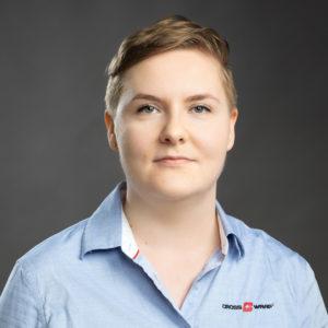 Mari-Hamalainen-Contact-CrossWrap
