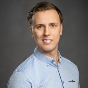 Ville-Pekka-Parkkinen-Contact-CrossWrap