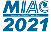 miac2021_logo_website