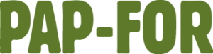 PAP-FOR_logo.png